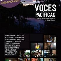 Creación Audiovisual en Guapi